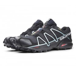 SALOMON SPEEDCROSS 4 GTX W...