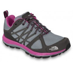 THE NORTH FACE FEMME...