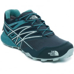 THE NORTH FACE FEMME MT GTX...