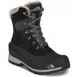 THE NORTH FACE CHILKAT 400...
