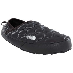 THE NORTH FACE TRACTION MULE 4