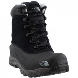 THE NORTH FACE CHILKAT 3 HOMME