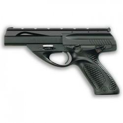 Beretta Neos 4.5'' cal 22