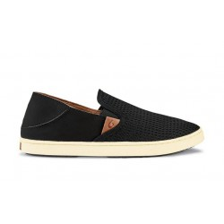 OLUKAI-PEHUEA WOMEN BLACK