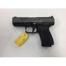 USED Canik TP9 SF Elite 9mmx19