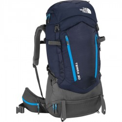 THE NORTH FACE TERRA 50L...