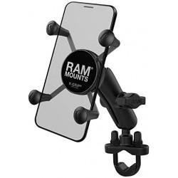 RAM X-GRIP STANDARD MNT
