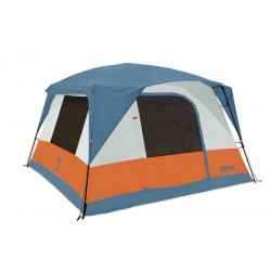 Copper Canyon LX6 Eureka Tent