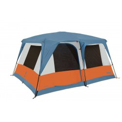 Copper Canyon LX8 Eureka Tent