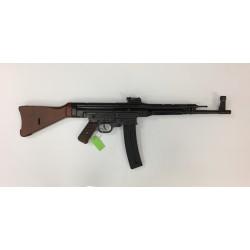 USED GSG STG44 22 lr