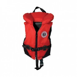 MUSTANG INFANT 20-30 LBS...