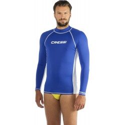 CRESSI MEN LONG SLEVE...