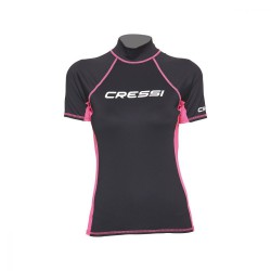 CRESSI WOMEN LONG SLEEVE...