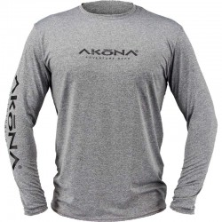 AKONA SUN SHORT LONG SLEEVE...