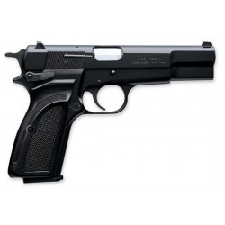 Browning Hi-Power MK III...