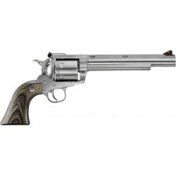 Ruger Super Blackhawk...