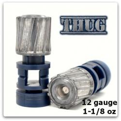 Thug Slug 12 Ga 1 1/8oz