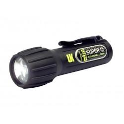 UK SUPER Q E-LED RECHARG....