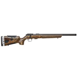 CZ 457 Varmint AT-One 22 lr...