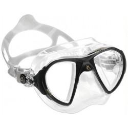 Cressi Nano Mask Crystal Noir