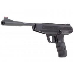 Diana LP8 Air Pistol .177 Diana Air Guns
