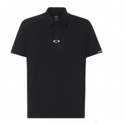 Oakley - Aero Ellipse Polo...