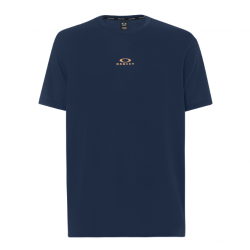 Oakley - T-Shirt « Bark New...