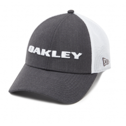 Oakley - Casquette Heather...