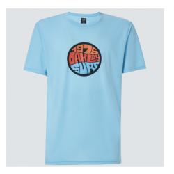 Oakley - T-Shirt à manche...