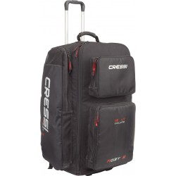 CRESSI - MOBY 5 BAG