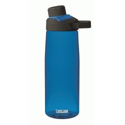 CAMELBAK-CHUTE MAG 750 ML BLUE