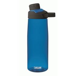 CAMELBAK-CHUTE MAG 750 ML BLUE