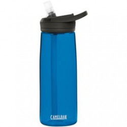 CAMELBAK-EDDY 750 ML BLUE