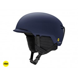 SMITH-SCOUT MATTE INK LARGE