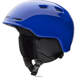 SMITH-ZOOM JUNIOR COBALT...