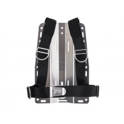 DIVE RITE HARNESS FOR...