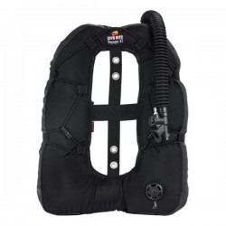 DIVE RITE AIRCELL XT -...