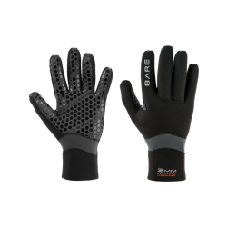 BARE 5mm Ultrawarmth Glove,...