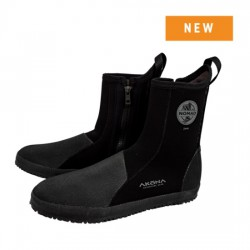 AKONA NOMAD DELUXE BOOT 6MM