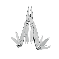 LEATHERMAN WINGMAN NYLON BOX