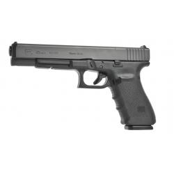 Glock 41 Gen4 MOS 45 Auto