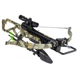 EXCALIBUR G340 BUC CROSSBOW...