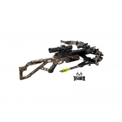 Excalibur Crossbow Micro...