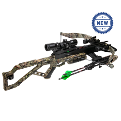 Excalibur Crossbow Micro 340TD