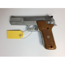 USED Smith & Wesson 622 22lr