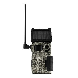 SPY POINT LINK-MICRO-S-LTE