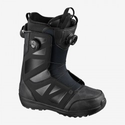 Salomon-boots Launch Boa Sj...