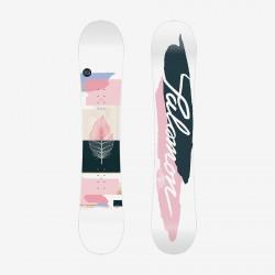Salomon-snowboard Lotus