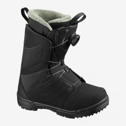 Salomon-boots Pearl Boa...