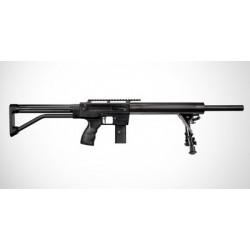 Rock Island Armory rifles | Sporteque